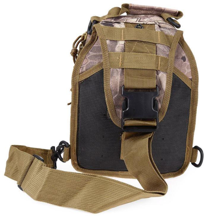 brusttaschen für hunde