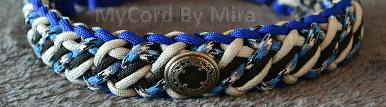 MyCord By Mira